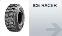 Ice-Racer