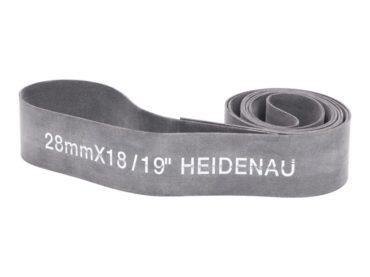 banda 18 19 28mm